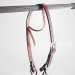 Rancher Headstall